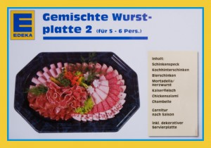 platt_03