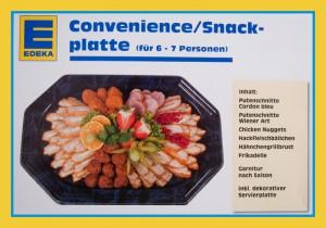 platt_11