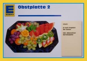 platt_13