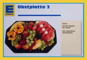 platt_14